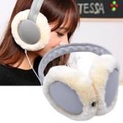Protetores de Ouvido